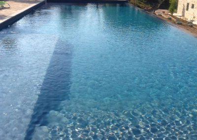 carlo-piscine-00008