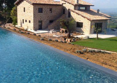 carlo-piscine-00009