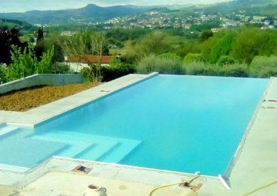 carlo-piscine-00011