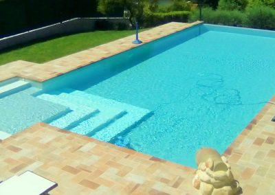 carlo-piscine-00012