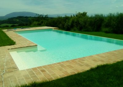 carlo-piscine-00022