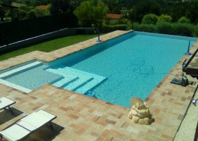 carlo-piscine-00023