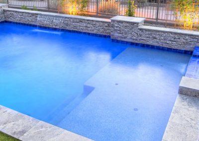 carlo-piscine-00024