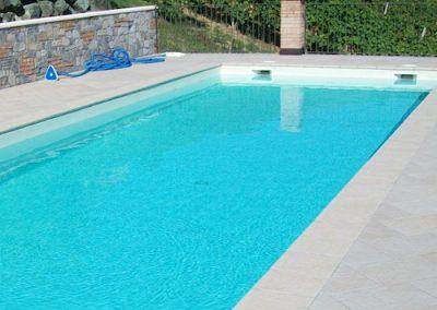 piscina-a-skimmer-500x500