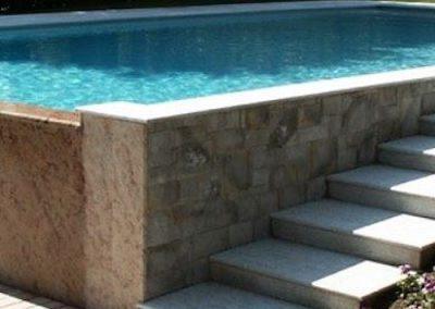 piscina-fuori-terra-500