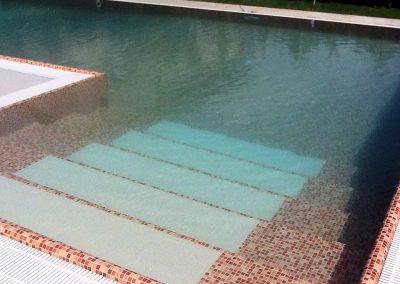 carlo-piscine-perugia-00010