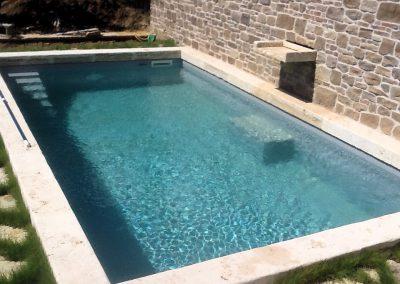 carlo-piscine-perugia-00011