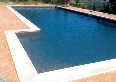 carlo-piscine-perugia-00012
