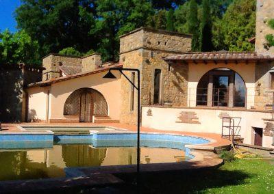 carlo-piscine-perugia-00013