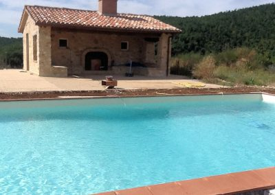 carlo-piscine-perugia-00016