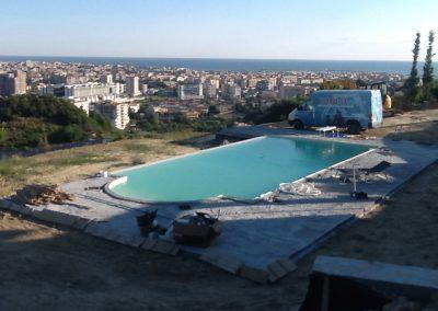 carlo-piscine-perugia-00017