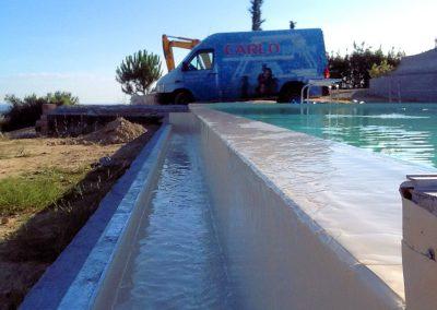carlo-piscine-perugia-00018