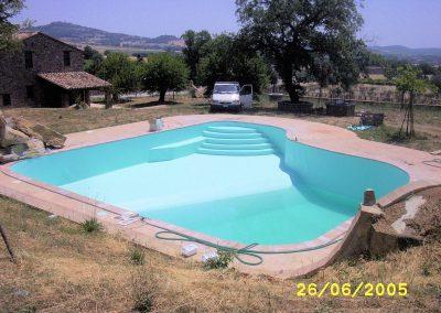 carlo-piscine-piscina-busolini-1930