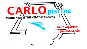 Carlo Piscine Perugia