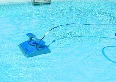 robot-piscine-1930