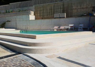 carlo-piscine-2019-001