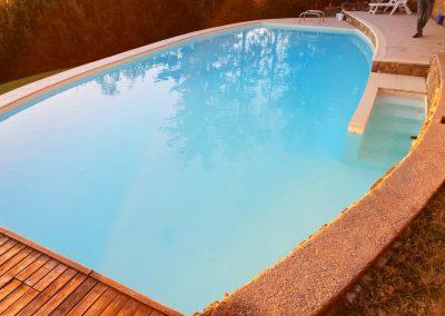 carlo-piscine-2019-002