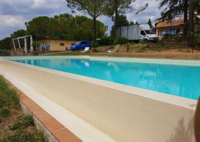 carlo-piscine-2019-004
