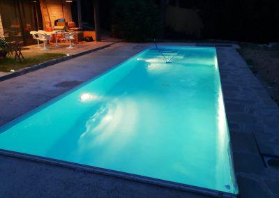 carlo-piscine-2019-005