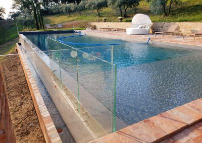 carlo-piscine-2019-006