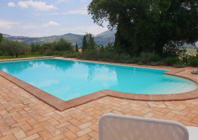 carlo-piscine-2019-008