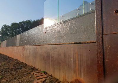 carlo-piscine-2019-010