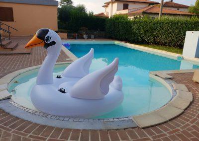 carlo-piscine-2019-011
