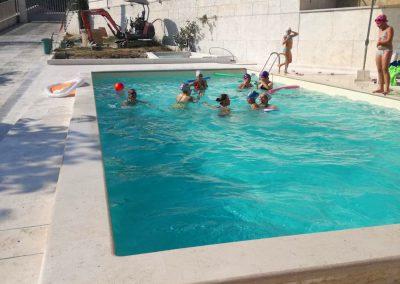 carlo-piscine-2019-015