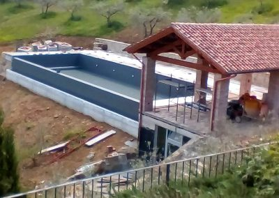 carlo-piscine-2019-016