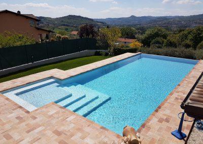 carlo-piscine-2019-017
