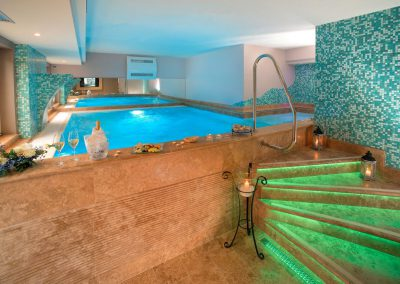 guesia-carlo-piscine-001