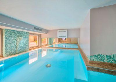 guesia-carlo-piscine-002