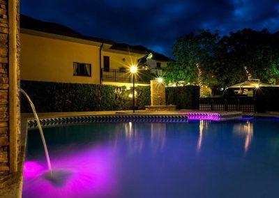 guesia-carlo-piscine-003