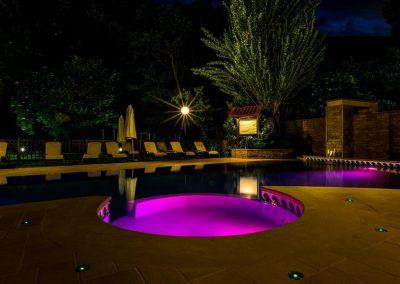 guesia-carlo-piscine-004