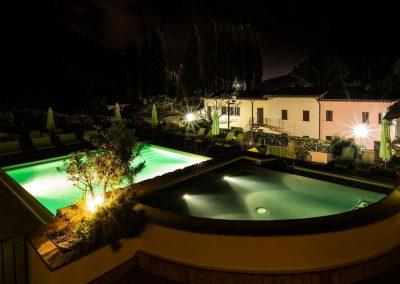 guesia-carlo-piscine-005