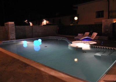 guesia-carlo-piscine-006